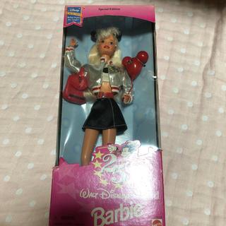 Barbie - パービー限定品