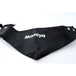マミヤ(USTMamiya)のMamiya マミヤ Tripod Weight Bag CN001 バッグ(その他)