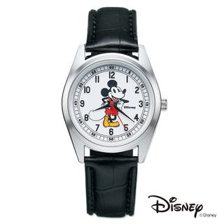 ディズニー(Disney)の新品 otona MUSE(オトナミューズ) 2019年 7 月号 付録(ファッション)
