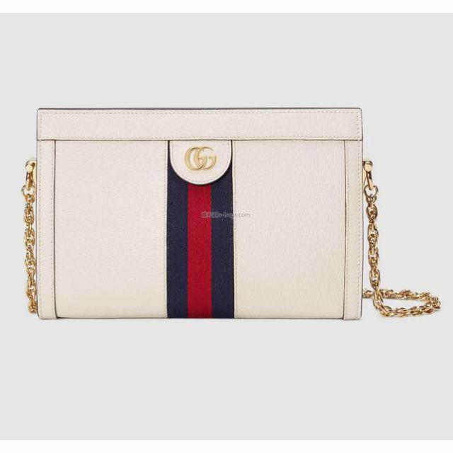 プラダ 長財布 レプリカ 、 Gucci - GUCCI グッチショルダーバッグ レディースの通販 by ニカウ's shop|グッチならラクマ