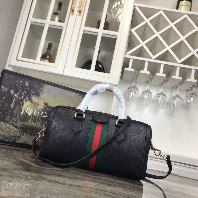 プラダ サフィアーノ バッグ コピー 5円 / Gucci -  GUCCI グッチ ショルダーバッグ レディース の通販 by ニカウ's shop|グッチならラクマ