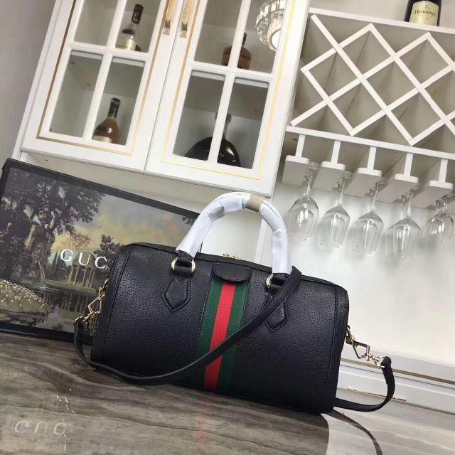 Gucci -  GUCCI グッチ ショルダーバッグ レディース の通販 by ニカウ's shop|グッチならラクマ