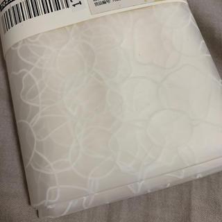 イケア(IKEA)の♥ IKEAシャワーカーテン ♥(タオル/バス用品)