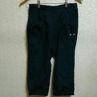 アディダス(adidas)の★adidas パンツ★(クロップドパンツ)