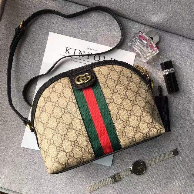 ブルガリ バッグ 偽物 見分け方 x50 / Gucci - グッチ GUCCI  ショルダーバッグの通販 by cool's shop|グッチならラクマ