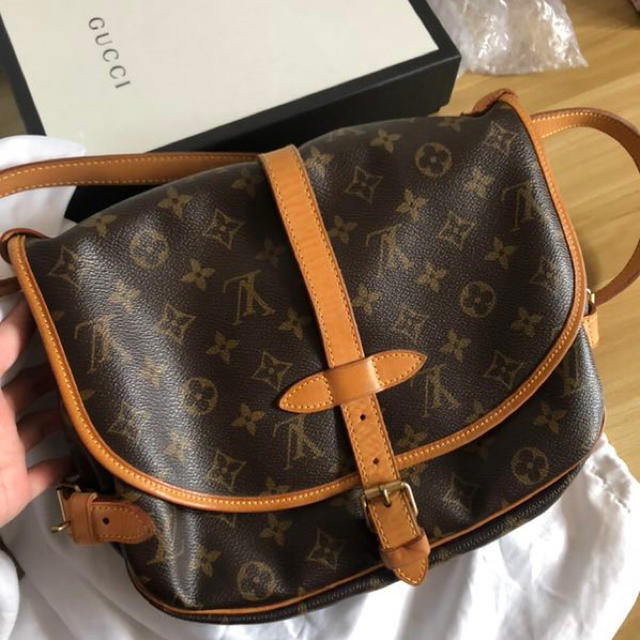 vivienne バッグ 激安アマゾン / LOUIS VUITTON - 美品,ルイヴィトンショルダーバッグの通販 by ルイヴィトンが大好き|ルイヴィトンならラクマ