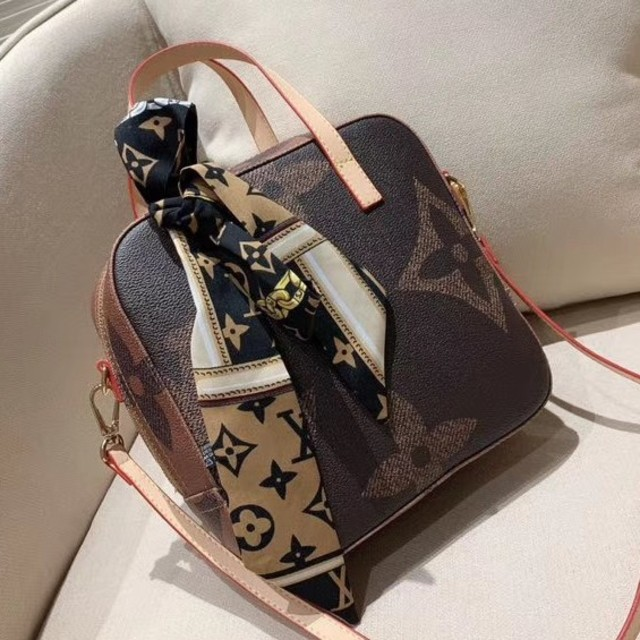ベーリング 時計 / LOUIS VUITTON - ハンドバッグ/ショルダーバッグの通販 by マスダ's shop|ルイヴィトンならラクマ