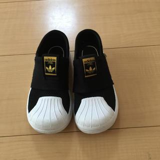 アディダス(adidas)のアディダス adidas スニーカー※プロフの必読をよろしくお願い致します。(スニーカー)