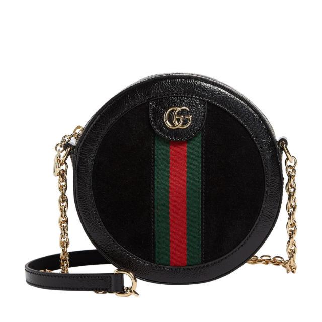 Gucci - GUCCI ミニバッグの通販 by qoo's shop|グッチならラクマ
