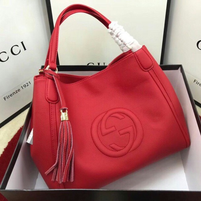 pinky&dianne バッグ 激安 、 Gucci - GUCCI 新品 ハンドバッグの通販 by ajisWlk's shop|グッチならラクマ