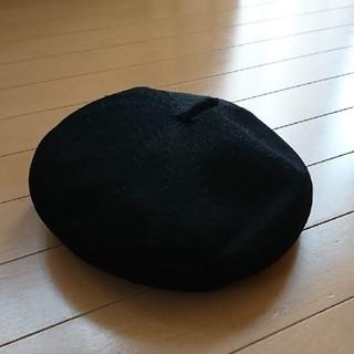 レイビームス(Ray BEAMS)のRay BEAMS  ベレー帽(ハンチング/ベレー帽)