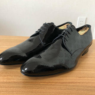 ルイヴィトン(LOUIS VUITTON)のルイヴィトン LOUIS VUITTON ビジネス 、ドレス シューズ / 靴(ドレス/ビジネス)