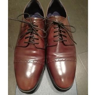 コールハーン(Cole Haan)の革靴 COLE HAAN(ドレス/ビジネス)