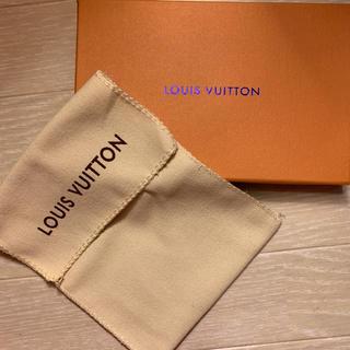 ルイヴィトン(LOUIS VUITTON)のルイヴィトン/LOUIS VUITTON/箱のみ(その他)