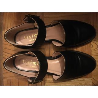 アトリエドゥサボン(l'atelier du savon)のや 様専用(ローファー/革靴)