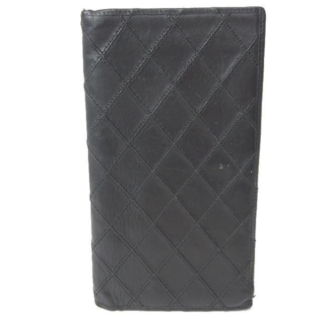 トッズ バッグ コピー 0を表示しない | CHANEL - ❤CHANEL❤シャネル 長財布 財布 レディースの通販 by Good.Brand.shop|シャネルならラクマ
