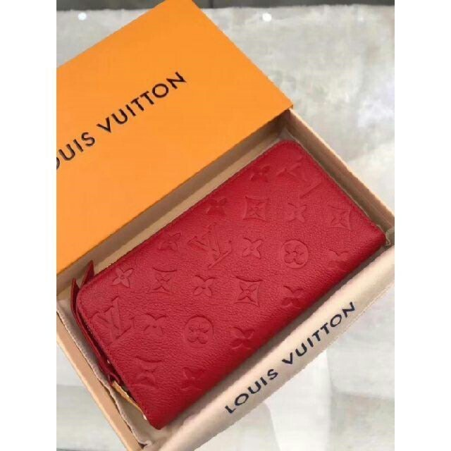 LOUIS VUITTON - ルイヴィトン 長財布 LOUIS VUITTONの通販 by ハセキ's shop|ルイヴィトンならラクマ
