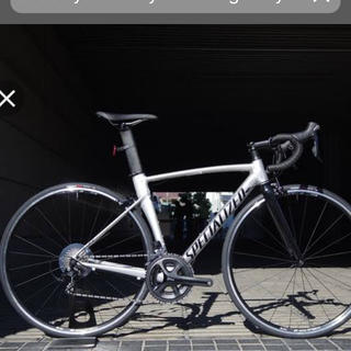 アレースプリント 2017(自転車本体)
