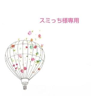 スミっち様専用(菓子/デザート)