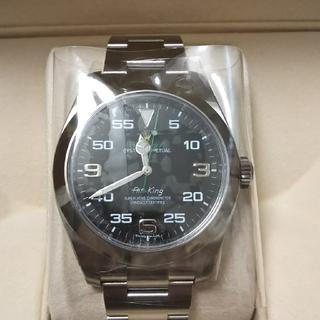 ロレックス(ROLEX)のサキさま専用(腕時計(デジタル))