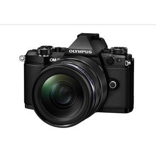 デジタルカメラ  セット(コンパクトデジタルカメラ)