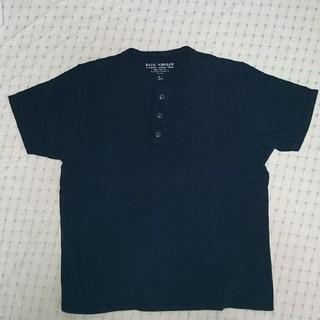 バックナンバー(BACK NUMBER)のTシャツ  BACK  NUMBER(Tシャツ/カットソー(半袖/袖なし))