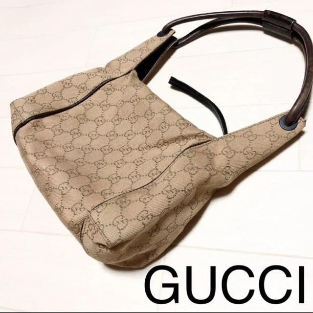 porter バッグ 激安 xperia / Gucci - 美品 GUCCI グッチ ハンドバッグ 正規品の通販 by アミンナナ's shop|グッチならラクマ