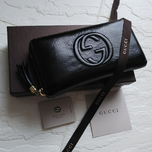 best service 4ce66 6d1a2 ヴィトン ボディバッグ スーパーコピー gucci / ロレックス ...