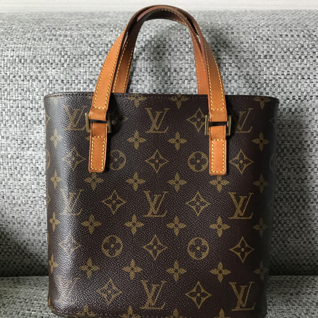 LOUIS VUITTON - ルイヴィトン  モノグラムの通販 by TU's shop|ルイヴィトンならラクマ