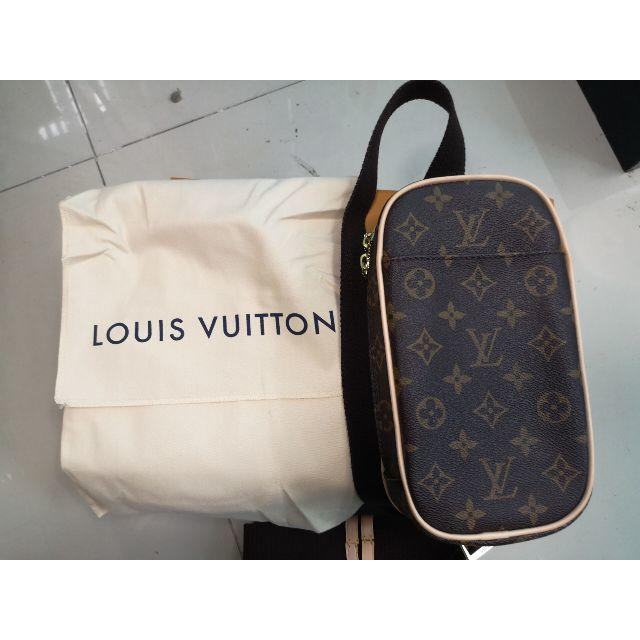 vivienne westwood 時計 激安 amazon | LOUIS VUITTON - ルイヴィトン ショルダーバッグの通販 by ちゃう6688's shop|ルイヴィトンならラクマ