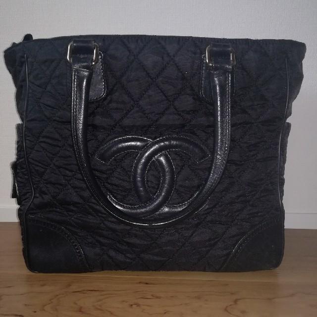 スーパーコピー エルメス 口コミ 30代 | CHANEL - 正規品 CHANEL bagの通販 by Echi 's shop|シャネルならラクマ