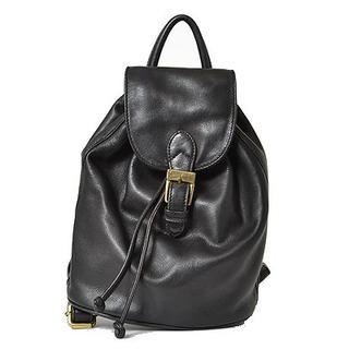 ラルフローレン(Ralph Lauren)の■RALPH LAUREN■mini backpack bag l(リュック/バックパック)