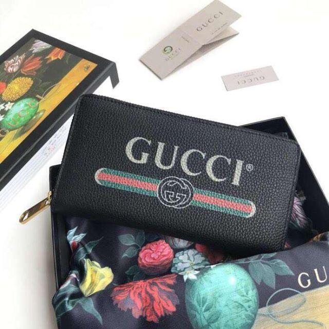 Gucci - 【早い者勝ち】gucci  グッチの通販 by Coco's shop|グッチならラクマ