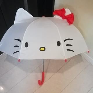 メート様専用 傘4本セット(傘)