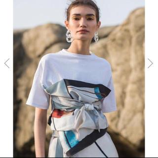 アメリヴィンテージ(Ameri VINTAGE)のアメリヴィンテージ  新品未使用(Tシャツ(半袖/袖なし))