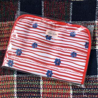 ツモリチサト(TSUMORI CHISATO)の未使用 ツモリチサト ドライブポケット(その他)