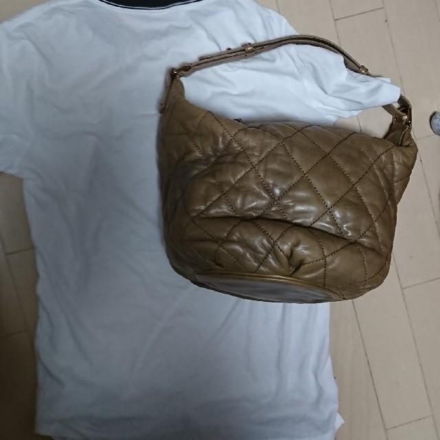 着物 草履 バッグ 激安本物 、 CHANEL - 画像確認です。の通販 by ミルグレイン44's shop|シャネルならラクマ