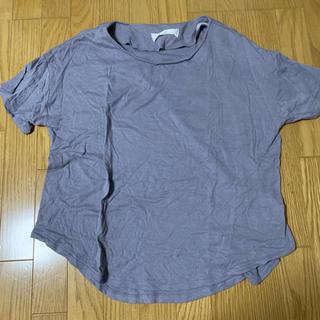 ジェラートピケ(gelato pique)のTシャツ(Tシャツ(半袖/袖なし))
