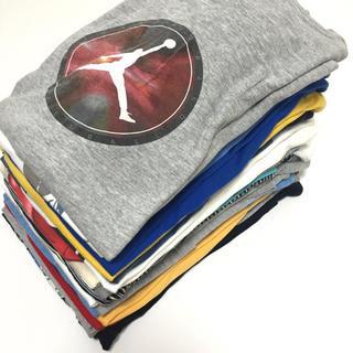 ナイキ(NIKE)のUSED 22枚セット福袋 美品(Tシャツ/カットソー(半袖/袖なし))