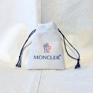 モンクレール(MONCLER)のモンクレール ダウン用 替えボタン MONCLER(ダウンジャケット)