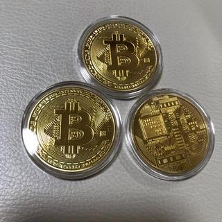 ビットコインの発行上限:万枚の意義について考える