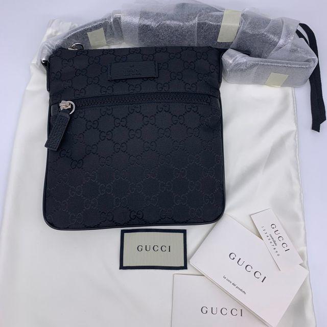 Gucci - 激レア GUCCI グッチ ショルダー バッグ 449185の通販 by さとみん's shop|グッチならラクマ