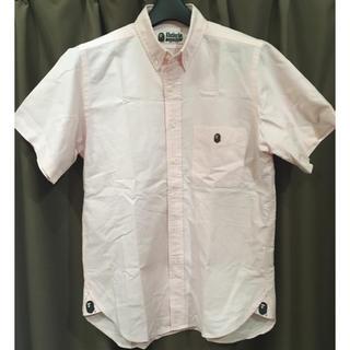 アベイシングエイプ(A BATHING APE)のkankun様専用(Tシャツ/カットソー(半袖/袖なし))