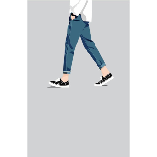 Gucci - Needの通販 by Copyshop|グッチならラクマ