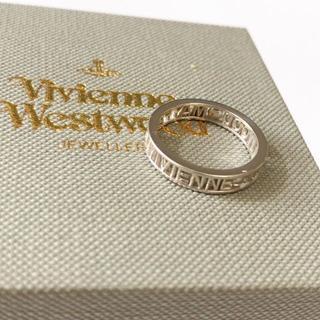 ヴィヴィアンウエストウッド(Vivienne Westwood)のヴィヴィアンウエストウッドのリング(リング(指輪))