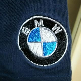 ビーエムダブリュー(BMW)のBMW  Tシャツ‼(Tシャツ/カットソー(半袖/袖なし))