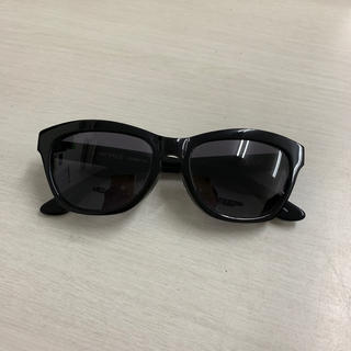 セイバー(SABRE)のセイバーのサングラス(サングラス/メガネ)