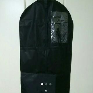 セレクト(SELECT)のスーツセレクト スーツカバー2枚(その他)