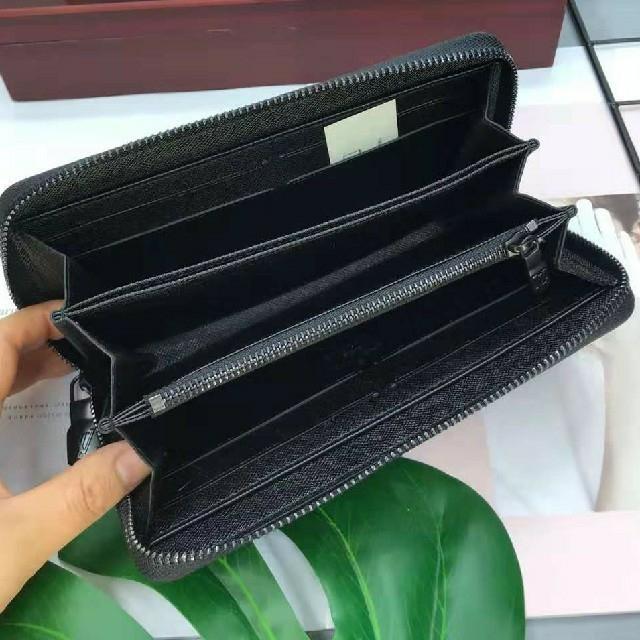 ディオールトートバッグ偽物 N品 / LOUIS VUITTON - モノグラムウォレットラウンドファスナー財布ルイヴィトンLOUISVUITTON の通販 by breerhr's shop|ルイヴィトンならラクマ