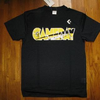コンバース(CONVERSE)の新品 コンバース 半袖 Tシャツ Lサイズ(バスケットボール)